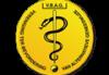 logo-vbag